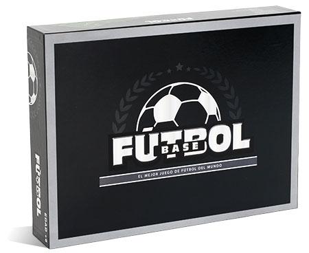caja_juego