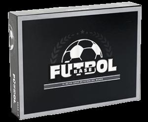 caja_juego_front