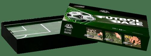 caja_juego-2